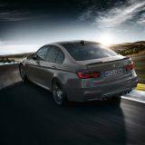 autonet.hr_BMW_M3_CS_2017-11-09_005