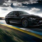 autonet.hr_BMW_M3_CS_2017-11-09_007