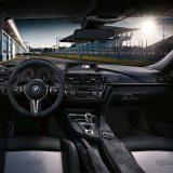 autonet.hr_BMW_M3_CS_2017-11-09_008