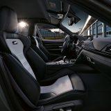 autonet.hr_BMW_M3_CS_2017-11-09_013