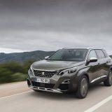 autonet.hr_Peugeot_5008_prezentacija_2017-11-10_005