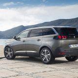 autonet.hr_Peugeot_5008_prezentacija_2017-11-10_007