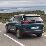 autonet.hr_Peugeot_5008_prezentacija_2017-11-10_013