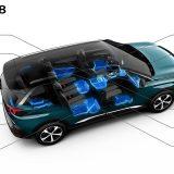 autonet.hr_Peugeot_5008_prezentacija_2017-11-10_028