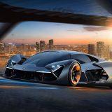 autonet_Lamborghini_Terzo_Millennio_2017-11-13_001