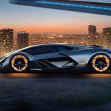 autonet_Lamborghini_Terzo_Millennio_2017-11-13_002