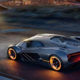 autonet_Lamborghini_Terzo_Millennio_2017-11-13_003