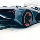 autonet_Lamborghini_Terzo_Millennio_2017-11-13_006