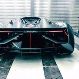 autonet_Lamborghini_Terzo_Millennio_2017-11-13_008