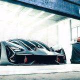 autonet_Lamborghini_Terzo_Millennio_2017-11-13_011
