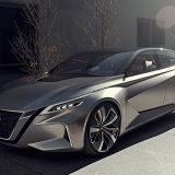 autonet_Nissan_Vmotion2_Concept_2017-01-11_001