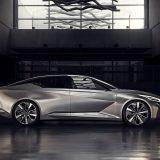 autonet_Nissan_Vmotion2_Concept_2017-01-11_002