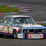 BMW 3.0 CSL (1973.)
