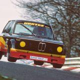BMW 2002 Grupa 2 (1978.)