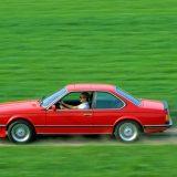 BMW M635CSi E24 (1983.)