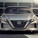 autonet_Nissan_Vmotion2_Concept_2017-01-11_004