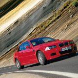 BMW M3 E46 Coupé (2000.)
