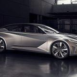 autonet_Nissan_Vmotion2_Concept_2017-01-11_006