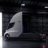 autonet_Tesla_Semi_2017-11-17_005