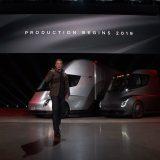 autonet_Tesla_Semi_2017-11-17_018