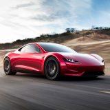 autonet_Tesla_Roadster_2017-11-17_001