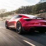autonet_Tesla_Roadster_2017-11-17_002