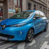 autonet.hr_Renault_Zoe_R90_Intens_2017-11-22_002