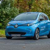 autonet.hr_Renault_Zoe_R90_Intens_2017-11-22_006