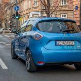 autonet.hr_Renault_Zoe_R90_Intens_2017-11-22_010