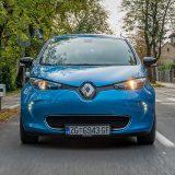 autonet.hr_Renault_Zoe_R90_Intens_2017-11-22_014