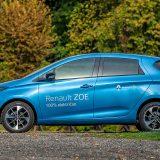 autonet.hr_Renault_Zoe_R90_Intens_2017-11-22_016