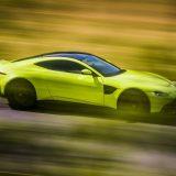 autonet_Aston Martin_Vantage_2017-11-22_004