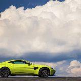 autonet_Aston Martin_Vantage_2017-11-22_006