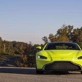 autonet_Aston Martin_Vantage_2017-11-22_007