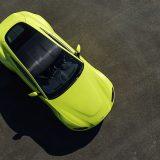 autonet_Aston Martin_Vantage_2017-11-22_010