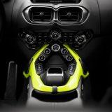 autonet_Aston Martin_Vantage_2017-11-22_012