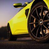 autonet_Aston Martin_Vantage_2017-11-22_014