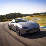 autonet_Aston Martin_Vantage_2017-11-22_017