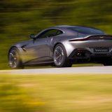 autonet_Aston Martin_Vantage_2017-11-22_019