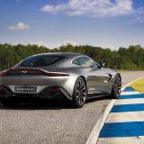 autonet_Aston Martin_Vantage_2017-11-22_023