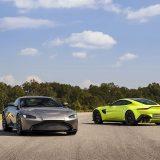 autonet_Aston Martin_Vantage_2017-11-22_032