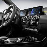 autonet_Mercedes-Benz_A_klasa_2017-11-24_003