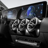 autonet_Mercedes-Benz_A_klasa_2017-11-24_006