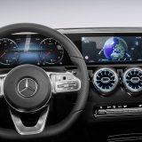 autonet_Mercedes-Benz_A_klasa_2017-11-24_007