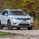 autonet.hr_Nissan_X-Trail_2.0_dCi_4WD_Tekna_2017-11-27_001