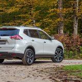 autonet.hr_Nissan_X-Trail_2.0_dCi_4WD_Tekna_2017-11-27_005