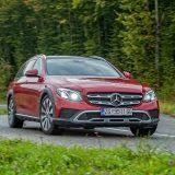 autonet.hr_Mercedes-Benz_E_220_d_All_Terrain_Avantgarde_2017-11-29_006