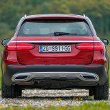 autonet.hr_Mercedes-Benz_E_220_d_All_Terrain_Avantgarde_2017-11-29_013