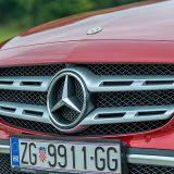 autonet.hr_Mercedes-Benz_E_220_d_All_Terrain_Avantgarde_2017-11-29_016