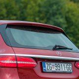 autonet.hr_Mercedes-Benz_E_220_d_All_Terrain_Avantgarde_2017-11-29_020